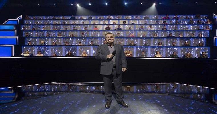 Novo reality musical estréia na Record TV
