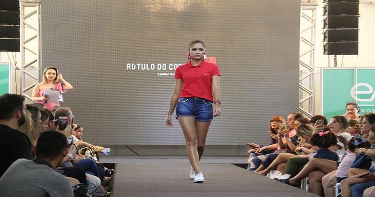 Moda e Sustentabilidade é o tema do Estilo Moda Pernambuco 2018