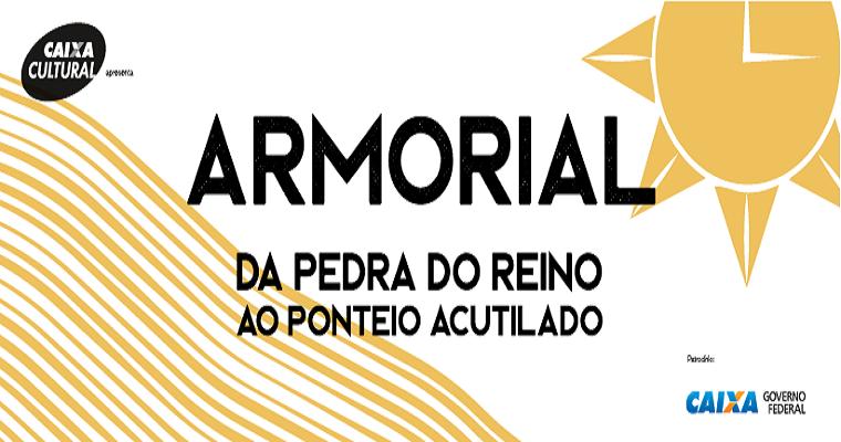 Movimento Armorial: Exposição chega a sua última semana de exibição