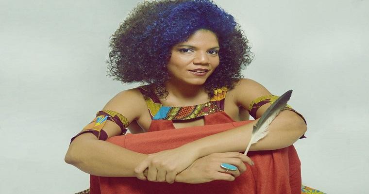 Samba de Bamba com Juliana Ribeiro