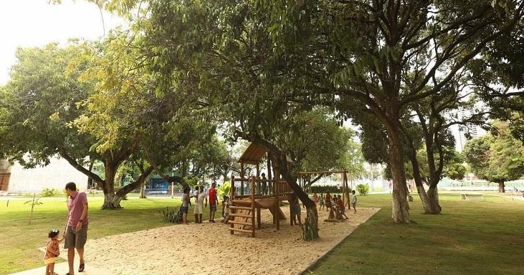 Norte-Nordeste de atletismo acontece neste fim de semana em Recife