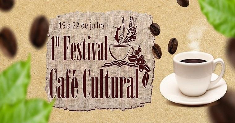 Taquaritinga do Norte  recebe o  1° Festival Café Cultural