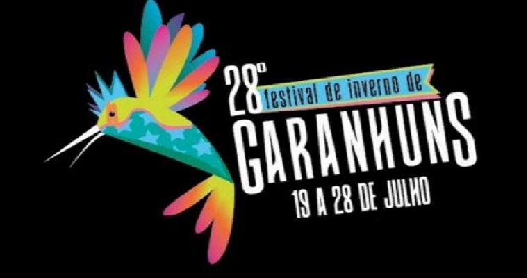 Cultura: Nova temporada do Festival de Inverno de Garanhuns