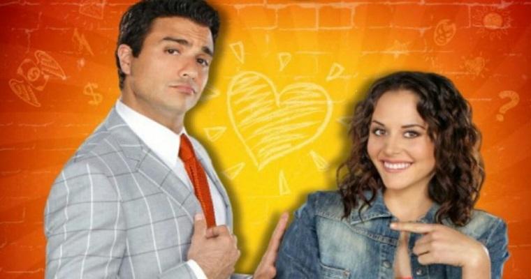 TV: Que Pobres tão Ricos é a nova novela da tarde do SBT