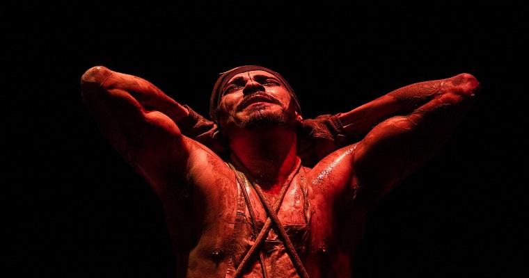 Teatro: O Açougueiro volta a ser apresentado no Recife