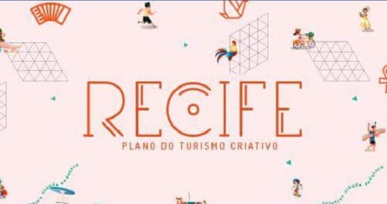 Projeto para alavancar o turismo:seminário acontece dia 6 em Recife