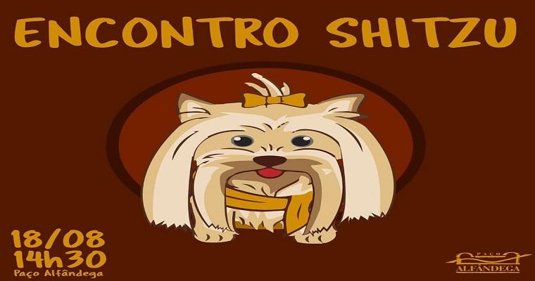Shopping Paço Alfândega promove eventos especiais para Pets