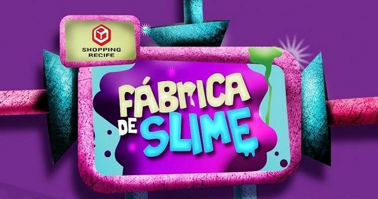 Shopping Recife promove atividades para a criançada