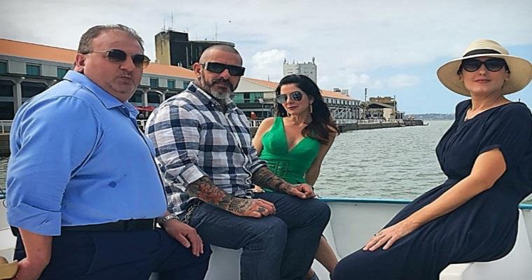 MasterChef BR: Recife é um dos destaques desta edição