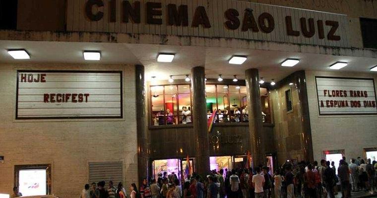 Festival de cinema LGBT, tem inscrições até dia 25 de agosto