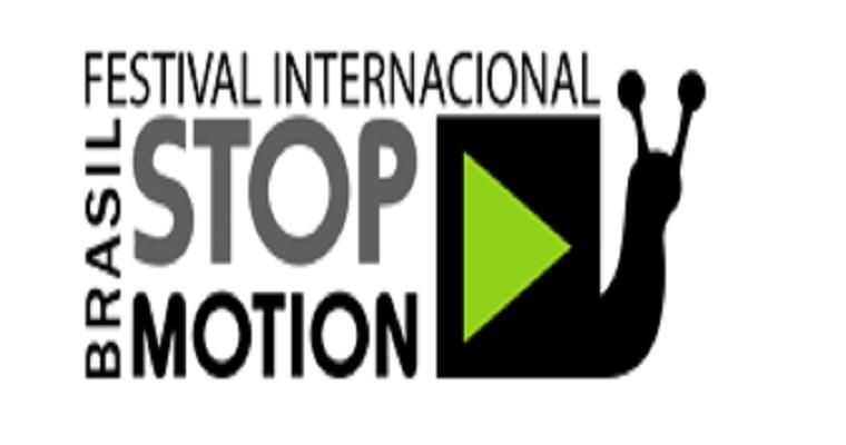 Festival internacional de Stop Motion do Brasil acontece em Recife