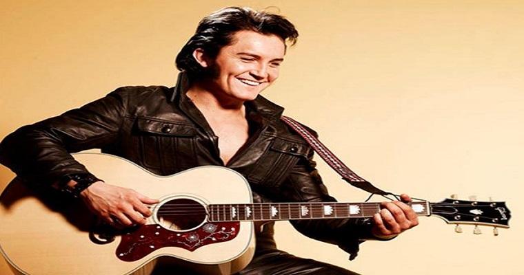 Projeto Taca mais Música promove tributo a Elvis Presley