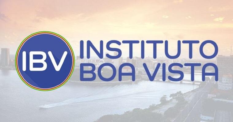 Dia Nacional da Saúde: Instituto Boa Vista realiza mutirão
