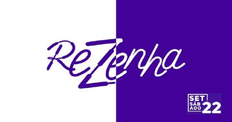 Segunda edição da Festa Rezenha acontece em Recife