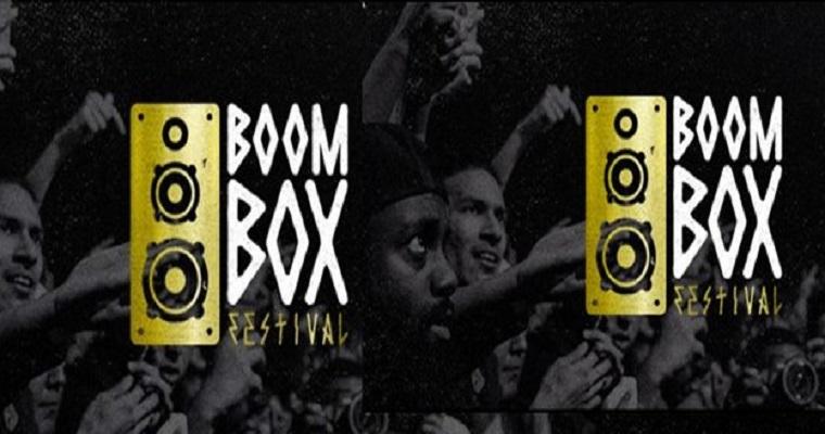 Boom Box Festival será realizado em Dois Irmãos no próximo dia 28