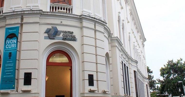 Neste sábado: Reunião de colecionadores em Recife