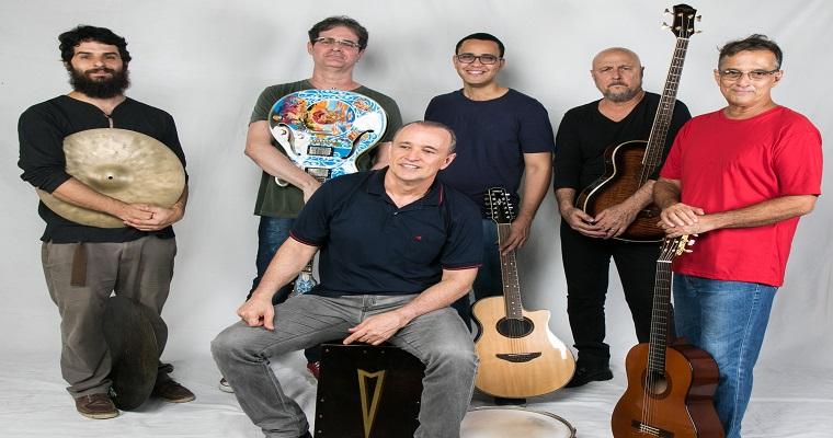 V Seminário de Violão José Carrión será realizado no Recife