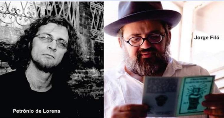 Academia Pernambucana de Letras promove roda de conversa com poesia