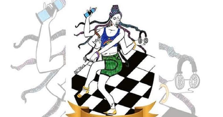 Fórum Nacional de mulheres no Hip Hop será realizado em Recife