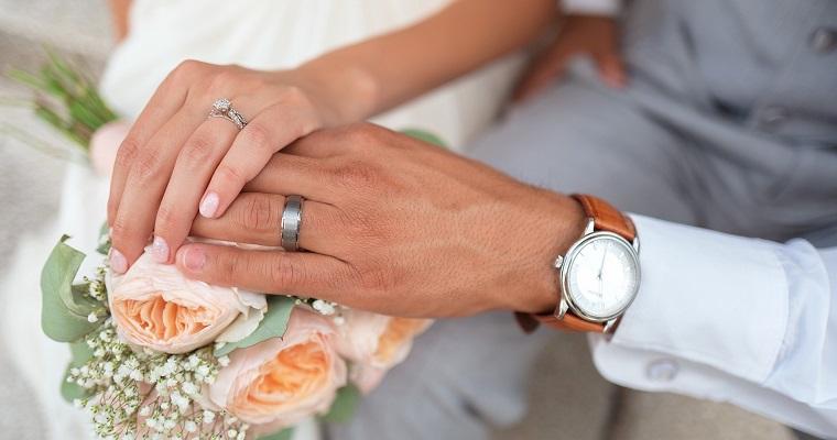 Feira de noivados será realizada no Shopping Patteo Olinda