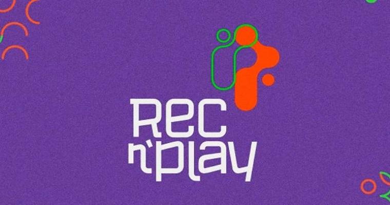 Segunda edição do REC'n'Play Recife será realizada em novembro