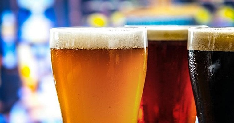 Recife recebe festival de cerveja artesanal
