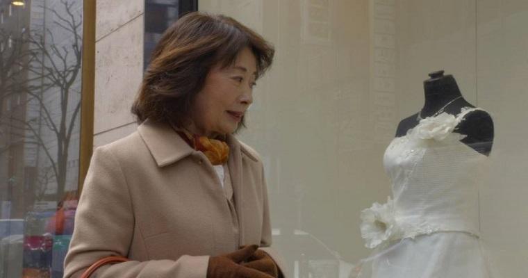 2ª Mostra de Cinema Japonês é apresentada na Caixa Cultural
