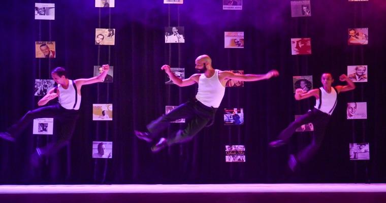 Espetáculo 'Ah, se tu soubesses' homenageia o cantor Orlando Silva