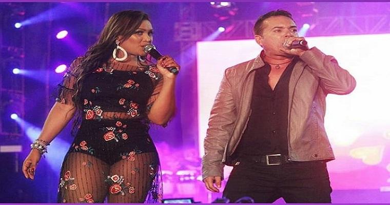 Banda Capim Com Mel realizará show em Olinda neste sábado