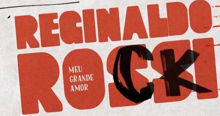 Documentário sobre Reginaldo Rossi será exibido na  Play the Movie
