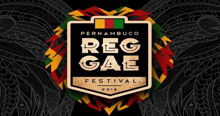 Pernambuco Reggae Festival será realizado em dezembro