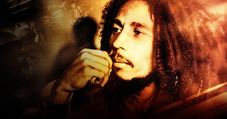Reggae entrou para a lista de Patrimônio Imaterial da Unesco