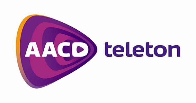 Teleton 2018: A meta é arrecadar 30 milhões de reais
