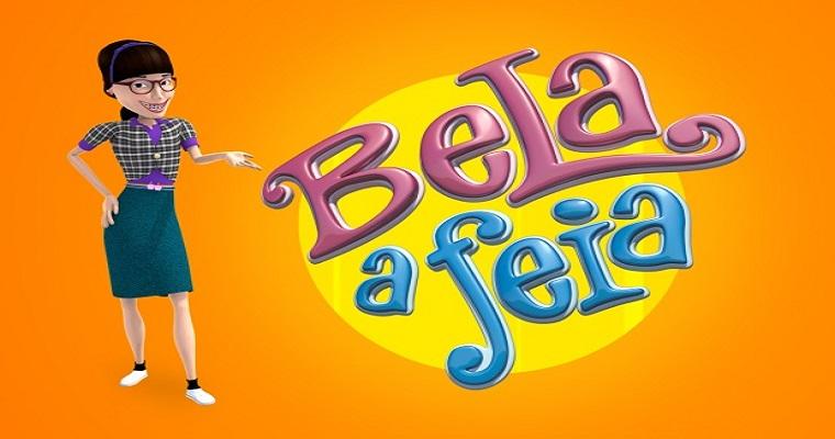 'Bela, a Feia' substituirá 'Luz do Sol' na tela da Record Tv