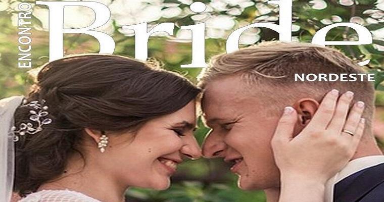 Bride Nordeste realiza sua 1º edição no Hotel Jangadeiro