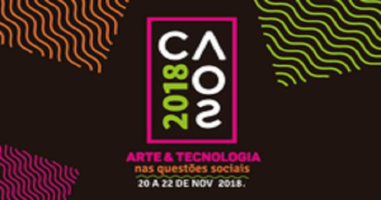 3º edição da semana criativa do IFPE acontece em Olinda