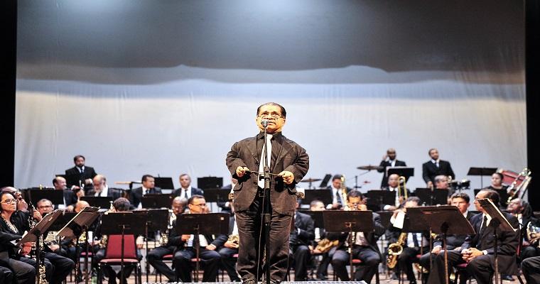 Banda Sinfônica do Recife realiza último concerto da temporada 2018