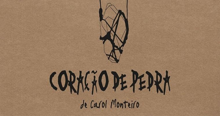 Artista pernambucana inaugura nova exposição no Recife