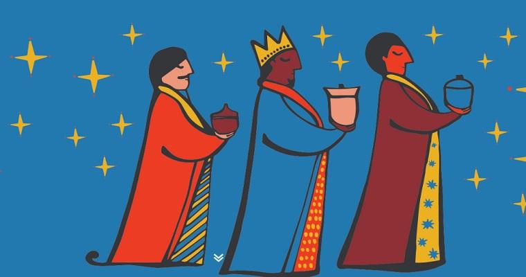 'Baile do menino Deus' terá início no próximo dia (23)