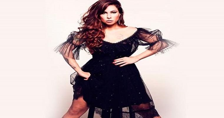 Cantora Pitty realizará nova turnê em  Recife