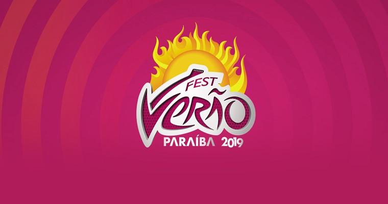 Fest verão Paraíba completa 14 edições; último show acontece dia 19