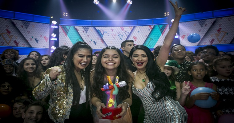 4º edição do The Voice Brasil Kids estreia neste domingo (6)