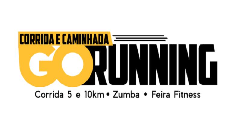 2ª edição da GO Running acontece em fevereiro