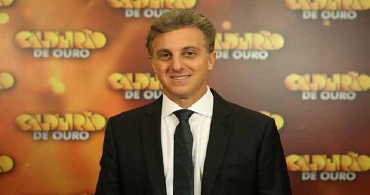 Caldeirão de Ouro premiou as músicas mais ouvidas de 2018