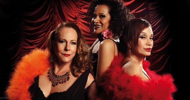 Espetáculo 'Palavra de Mulher' chega ao Recife neste fim de semana