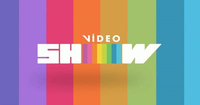 Vídeo Show: nesta sexta-feira último programa vai ao ar