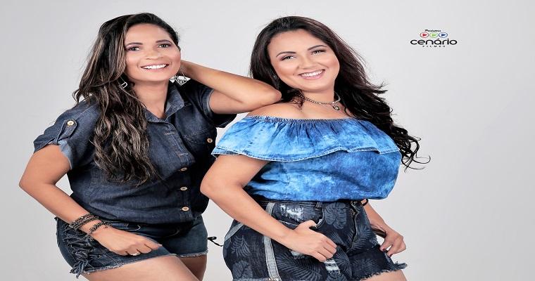 Nova música da dupla Geise e Anne fala sobre empoderamento feminino