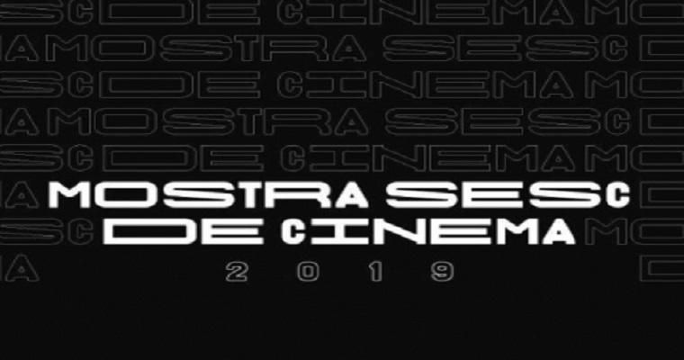 3ª edição da Mostra Sesc de Cinema está com inscrições abertas