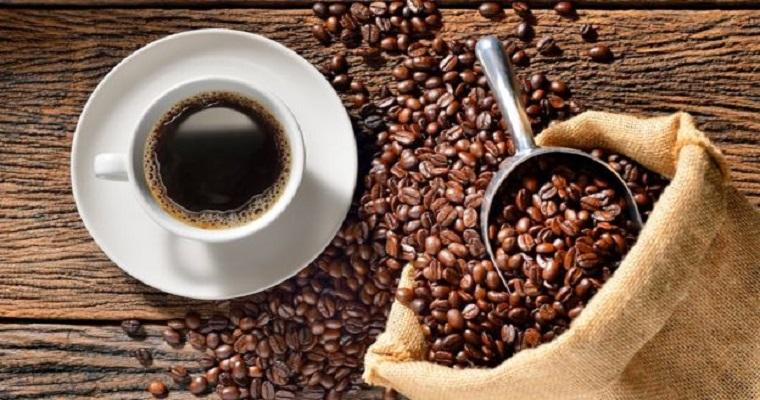 Circuito do Café RioMar teve início nesta segunda-feira (1)