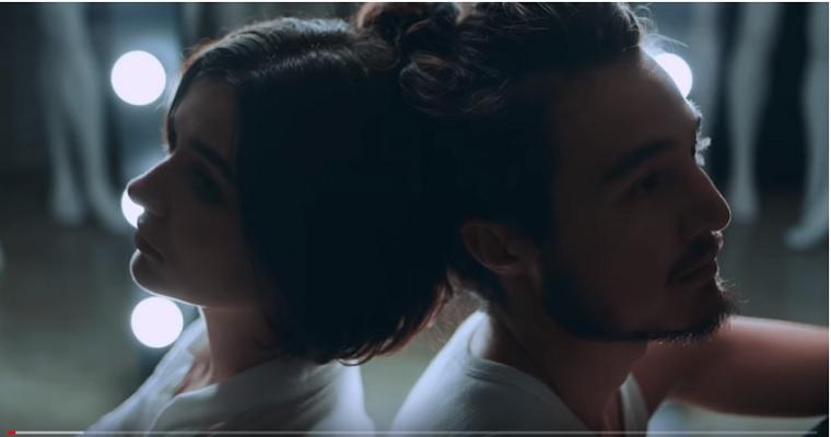 Tiago Iorc Surpreende e volta com novo álbum após pausa repentina